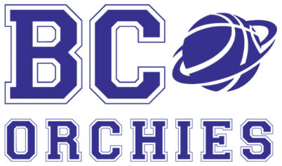 Basket Club Orchies